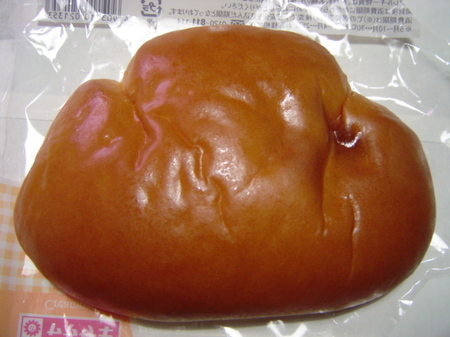yamazaki-creampan3.jpg